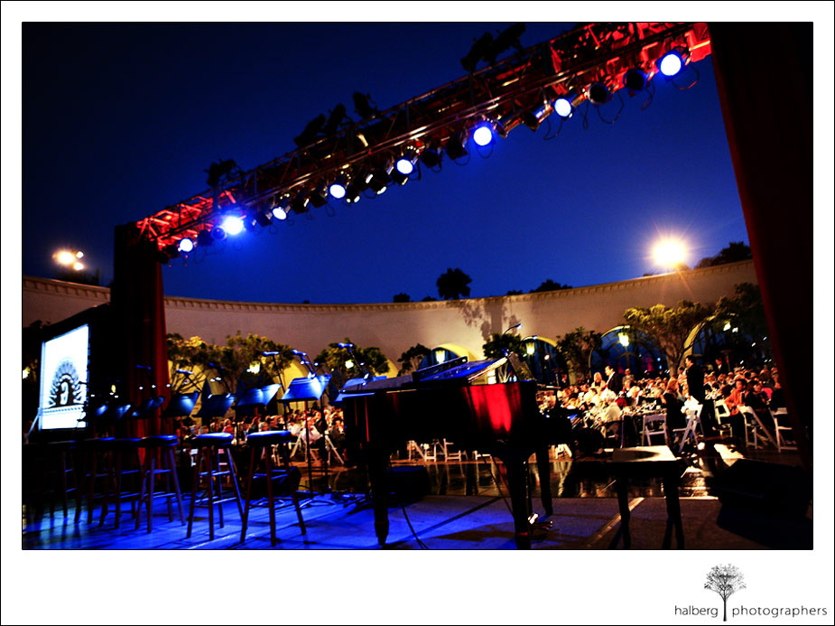 Fess Parker Doubletree Event Photography Santa Barbara