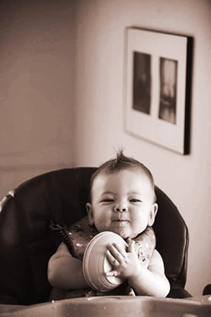 santa barbara children's portrait photography, baby photographers, family photographers santa barbara