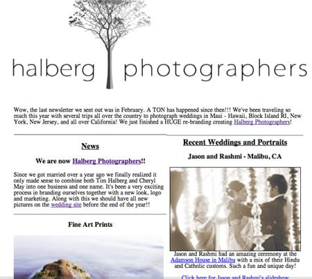 Wedding Photographers Santa Barbara, Kids Portrait Photography, Family Photographer