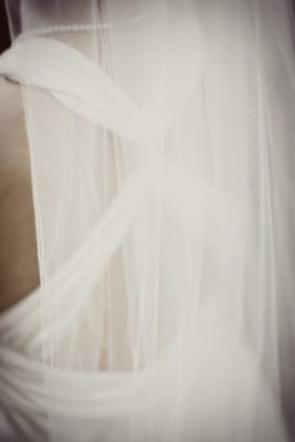Wedding veils are a photogapher's dream come true