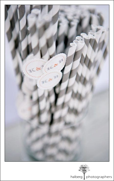 Wedding Favors candy