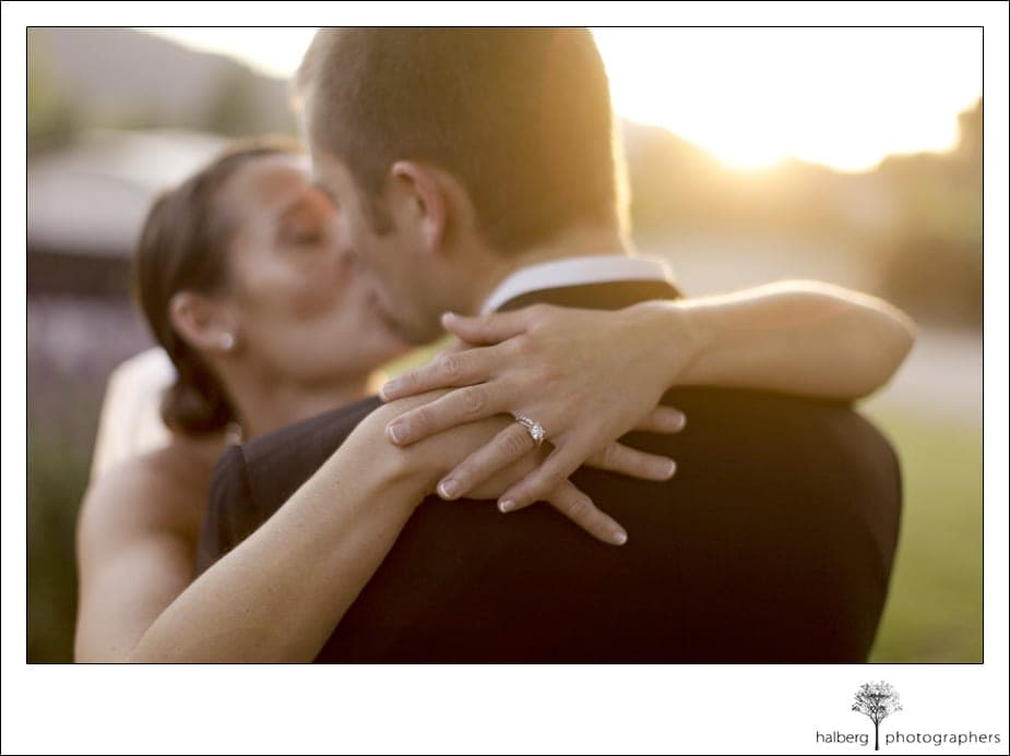 Shoestring Winery Wedding Definitely Check Out More of Their Wedding Photos at Shoestring Winery Here