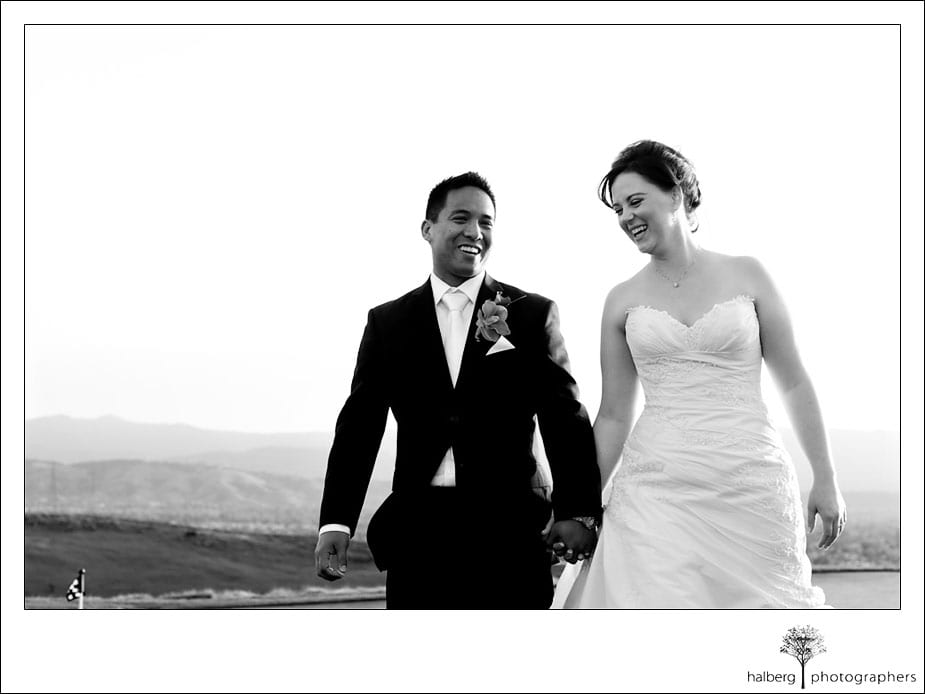 wedding couple formals in san jose