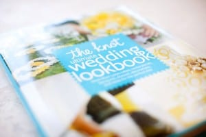 The Knot Wedding Lookbook Featured