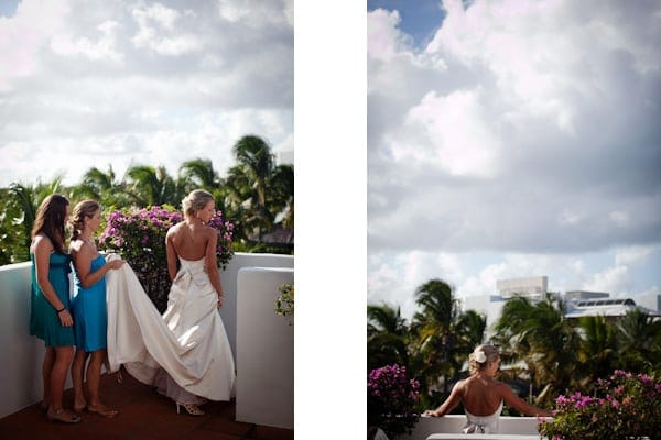 Anguilla-wedding-035