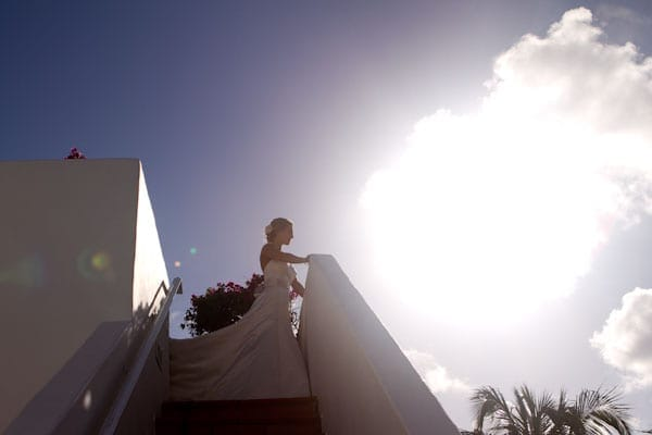 Anguilla-wedding-036