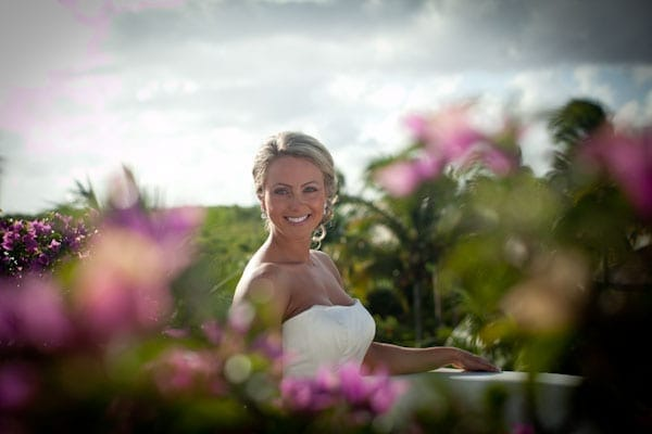 Anguilla-wedding-037
