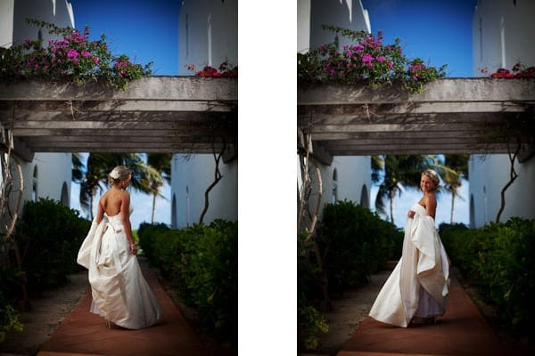 Anguilla-wedding-040