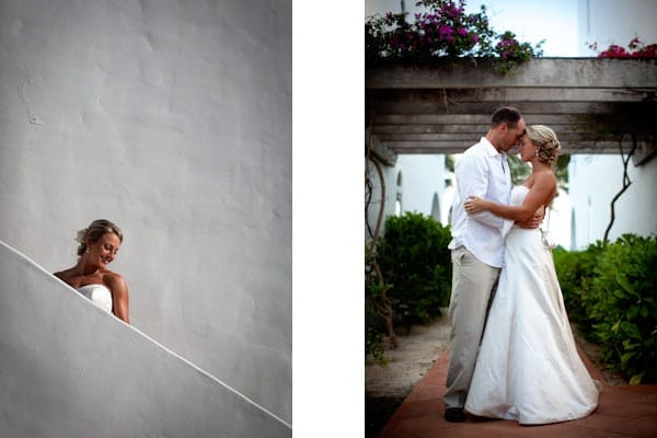 Anguilla-wedding-041
