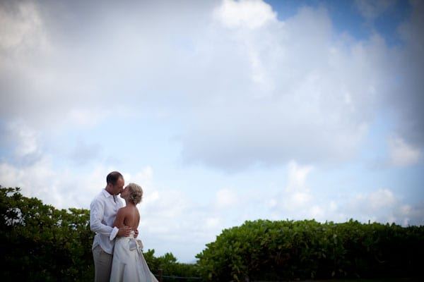 Anguilla-wedding-042