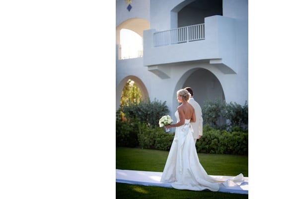 Anguilla-wedding-047