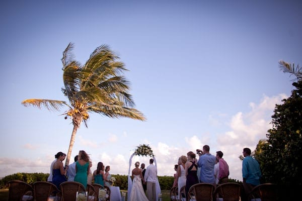 Anguilla-wedding-049