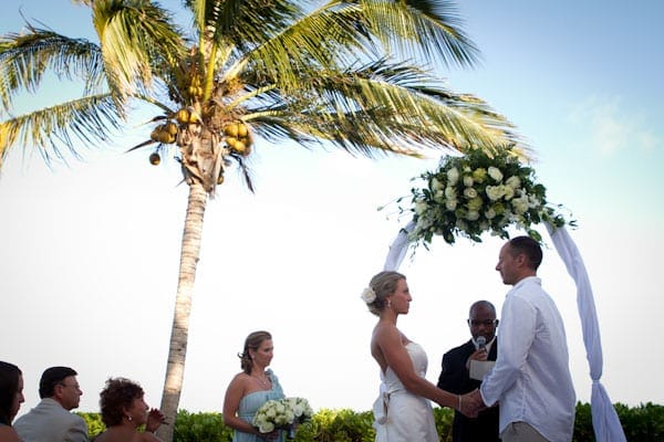 Anguilla-wedding-051