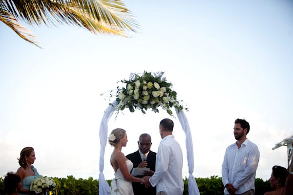 Anguilla-wedding-052