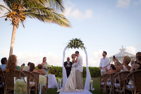 Anguilla-wedding-054