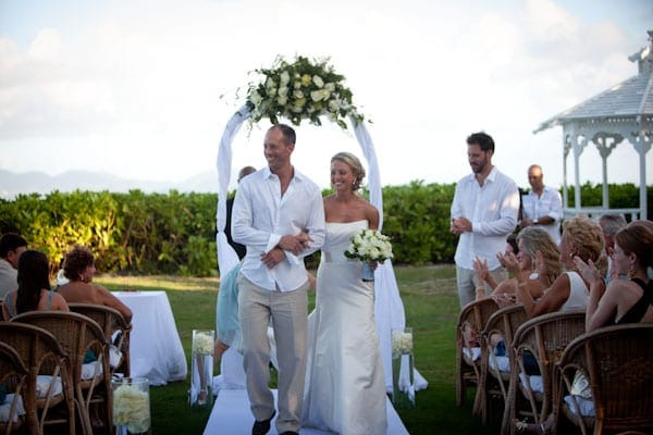 Anguilla-wedding-055
