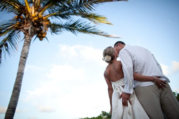 Anguilla-wedding-060