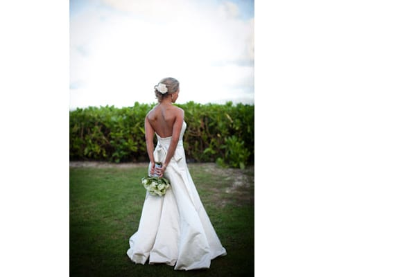 Anguilla-wedding-062
