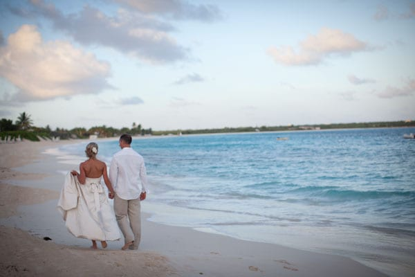 Anguilla-wedding-064