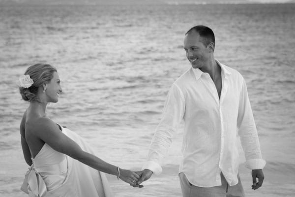 Anguilla-wedding-066