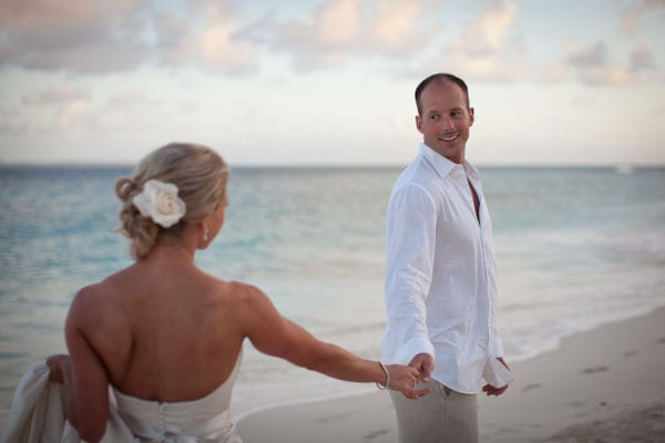 Anguilla-wedding-067