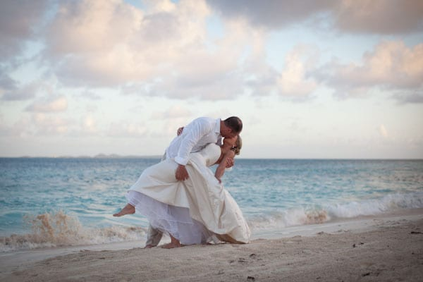 Anguilla-wedding-069