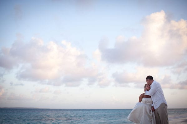 Anguilla-wedding-070