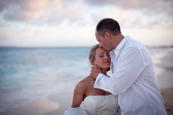 Anguilla-wedding-071