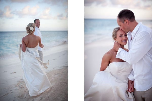 Anguilla-wedding-072