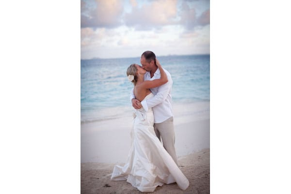 Anguilla-wedding-074