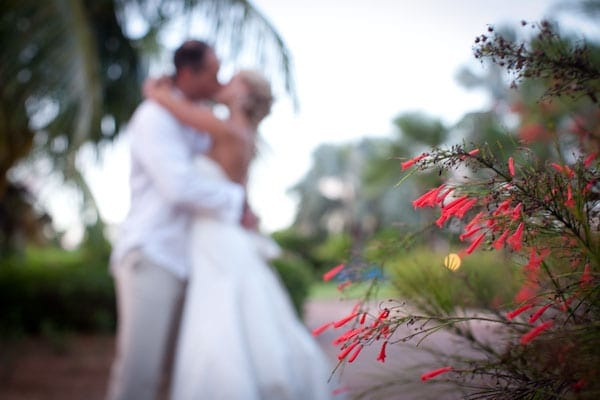 Anguilla-wedding-078
