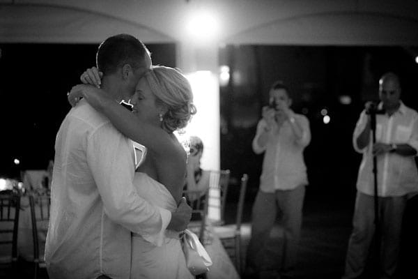 Anguilla-wedding-080