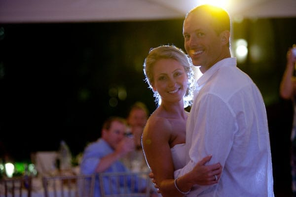 Anguilla-wedding-082