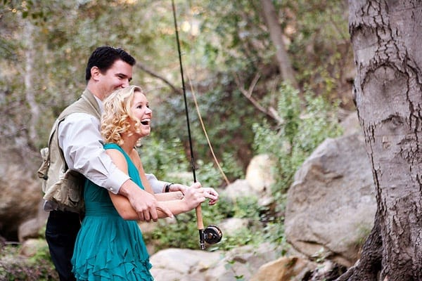 Santa-Barbara-Engagement-Photos003