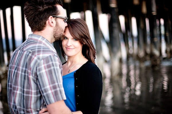 Santa-Barbara-Engagement-Photos018