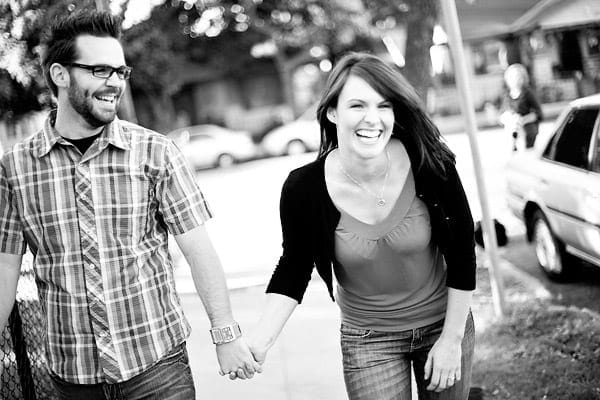 Santa-Barbara-Engagement-Photos021