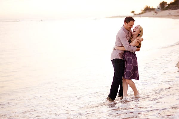 Santa-Barbara-Engagement-Photos033