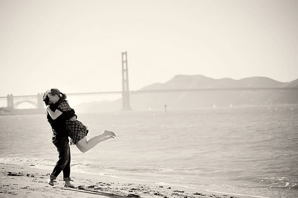 Santa-Barbara-Engagement-Photos037