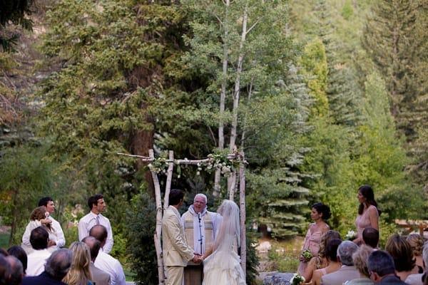 sundance-wedding-027