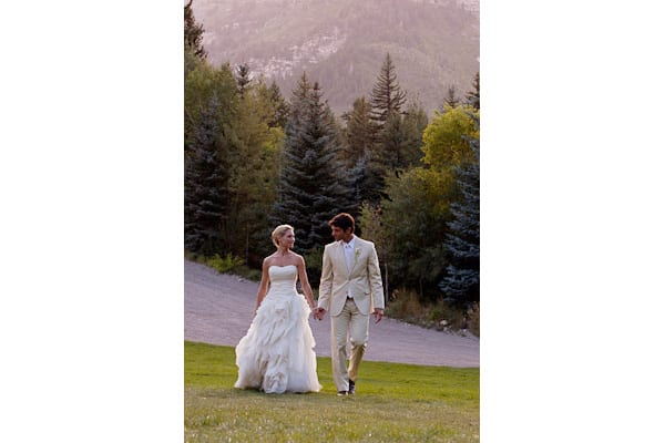 sundance-wedding-047