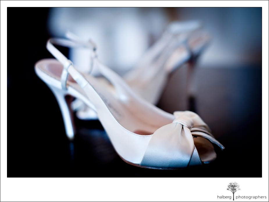 montecito country club wedding 02