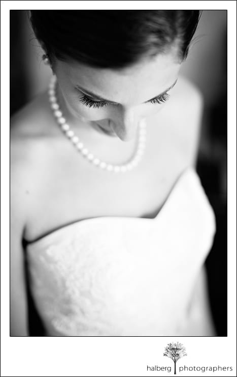 montecito country club wedding 03