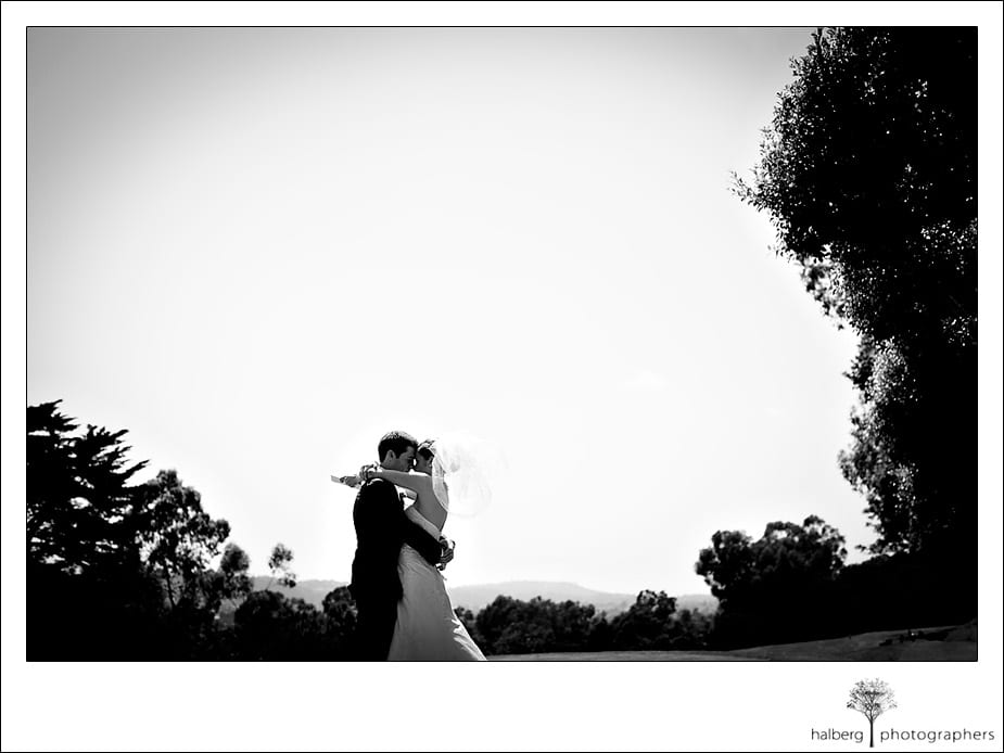 montecito country club wedding 04