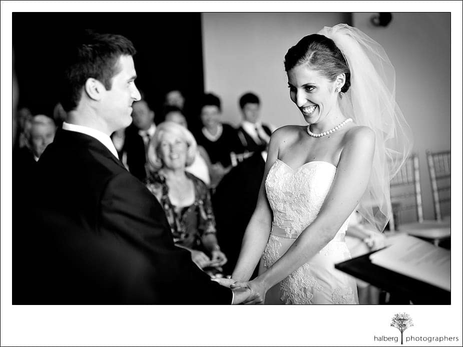 montecito country club wedding 10