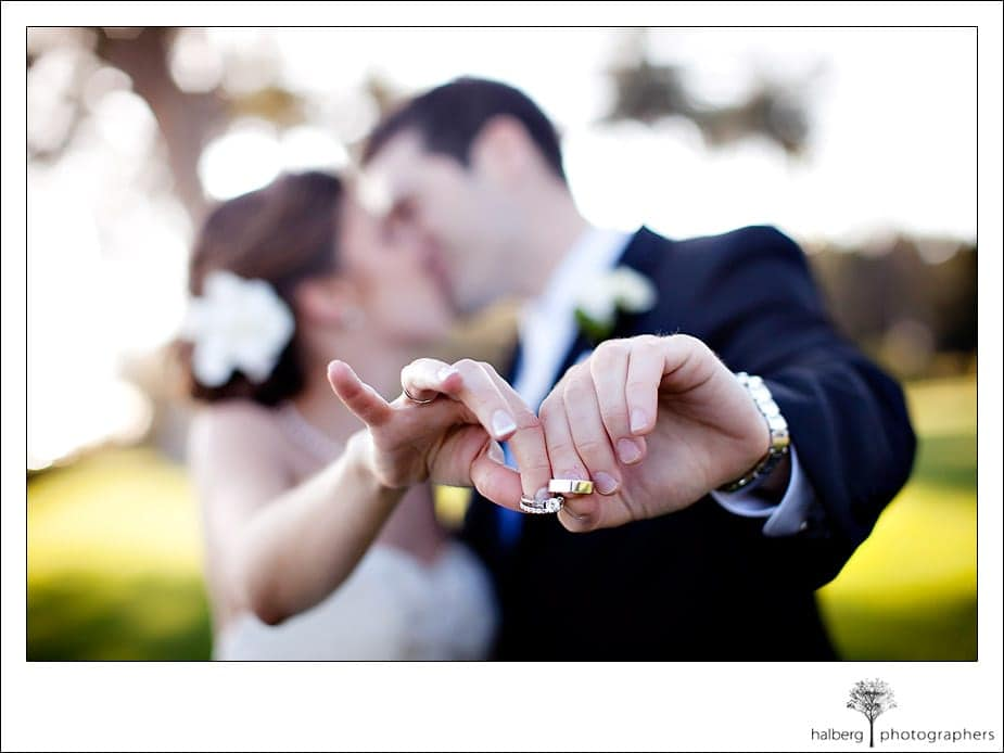 montecito country club wedding 12