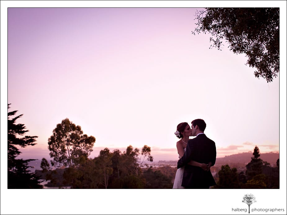 montecito country club wedding 14
