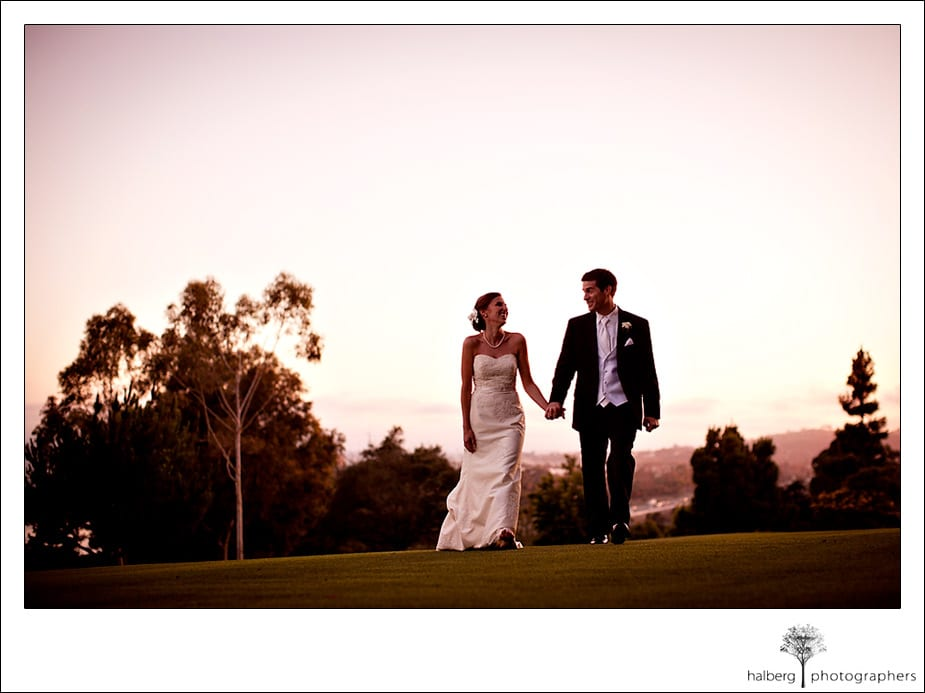 montecito country club wedding 15