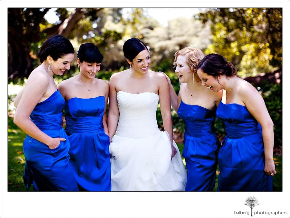 rancho dos pueblos wedding 20