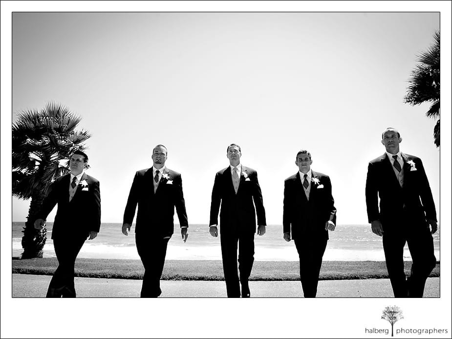 rancho dos pueblos wedding 21