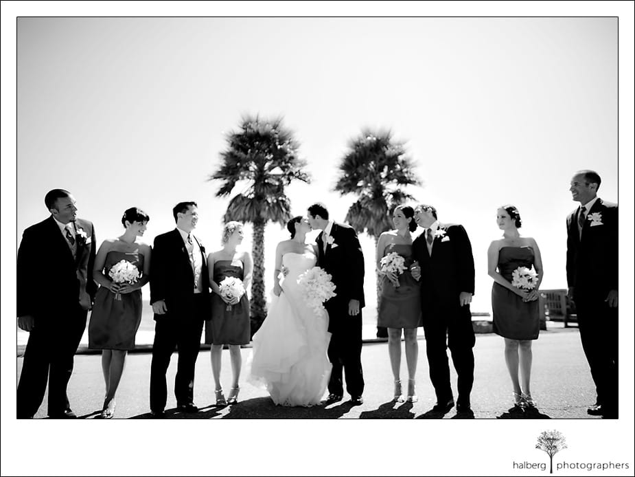 rancho dos pueblos wedding 23